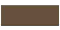 kokobambu-logoweb-regular